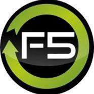 F5Fitness