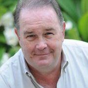 Robert Clemmons