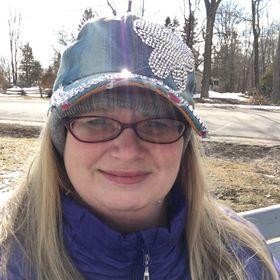 Jennifer Feenstra in Michigan   Facebook, Instagram, Twitter