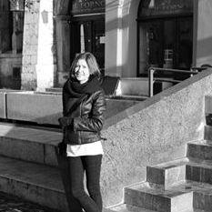 Malgorzata Rychlik