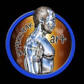 Joyeishak Art