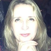 Carol Searle