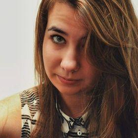 Emeline Benquet