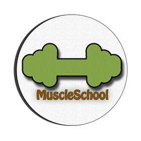 Muscle School