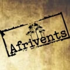 Afrivents