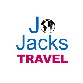Jo Jacks Travel Family