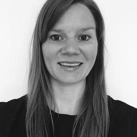 Hanne Bjelke