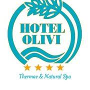 Hotel Olivi