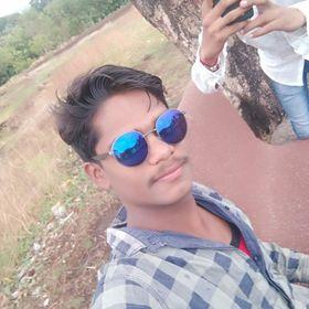 Rohit Shelar
