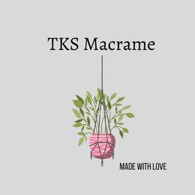 TKS Macrame