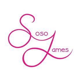 Soso James