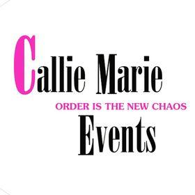 Callie Marie