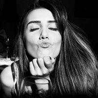 Daiana Camila Faustino