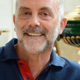 Claudio Calvelli