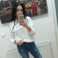 Florina Andreea