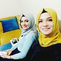 Halime Bal