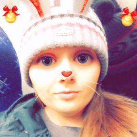 Nicole Morrison