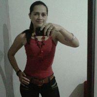 Sandra Galeano