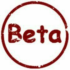 Matheus Beta