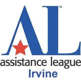 Assistance League of irvine