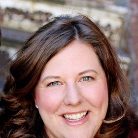 Katie Pfeiffer
