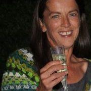 Linda Farstad