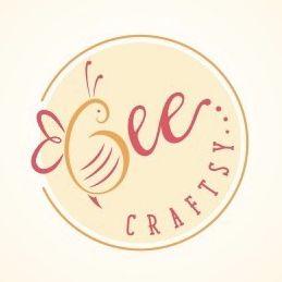 Bee Craftsy