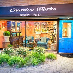 Creative Works NJ