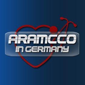 ARAMCCO in Germany