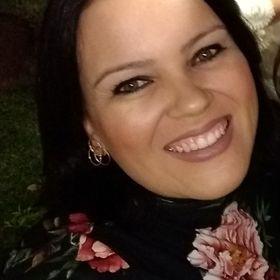 Ildineia Santana