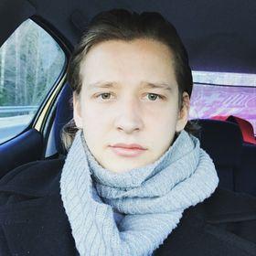 Juuso Koskinen