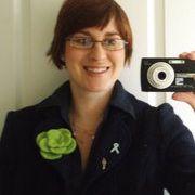 Nicole Foinette - UK Stampin' Up! Demonstrator