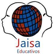 Jaisa Educativos