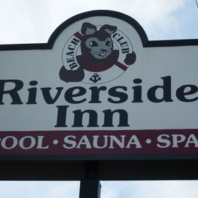 Riverside Inn of Cold Spring