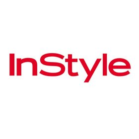 InStyle Hungary