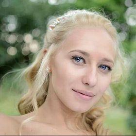 Kateřina Knap