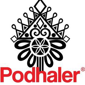 Podhaler