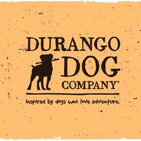 Durango Dog Company