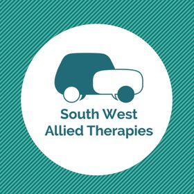 South West Allied Therapies