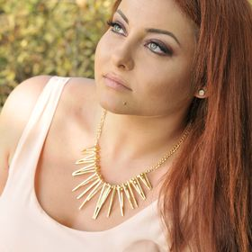 Andreea Ivanus