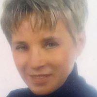Ewa Turczynska