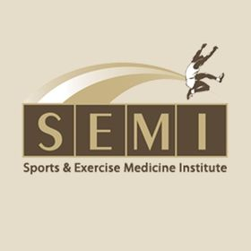 Sports & Exercise Medicine Institute