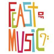 Feast of Music