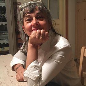 Marta Silvestri