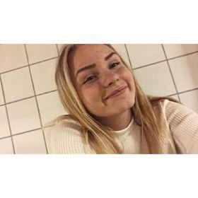 Nathalie Rouen Rønnestad