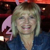 Diane Sillito