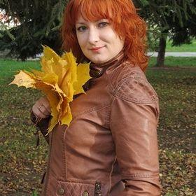 Yulia Akimova