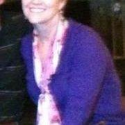 Marcia Pearson