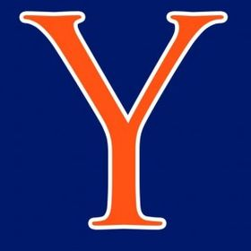 Ypsilon Sport Clinic