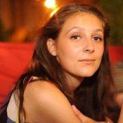 Ioana Stoica